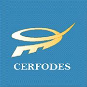 CERFODES